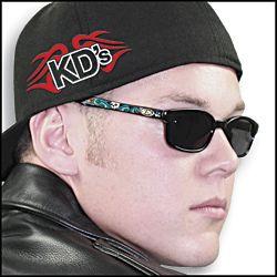 Tat KDs - Tat KD Sunglasses - Tat KD Sun glasses - PacificCoastSunglasses.com