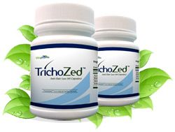 TrichoZed adopts a highly advanced medical set of rules dealing with the ramifications of hair loss because it treats the underline causes of the disorder and in the process rejuvenates the hair structure and integrity.
