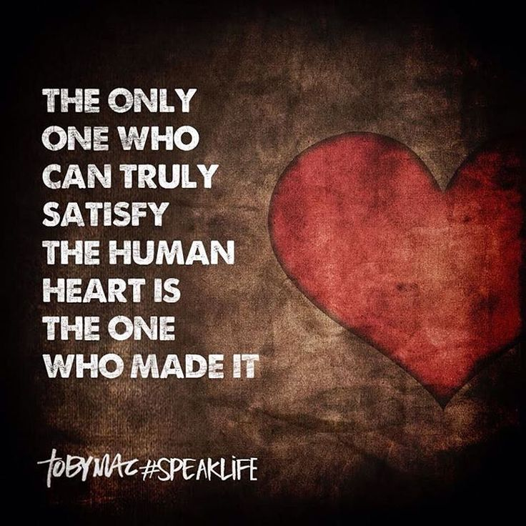 Bible Quotes Heart: The 25+ Best Toby Mac Ideas On Pinterest