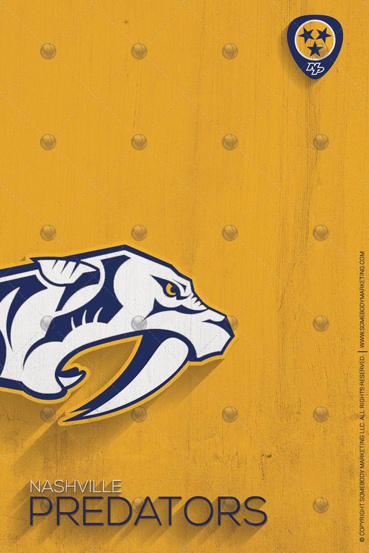 Nashville Predators: Marketing Strategy for an NHL Franchise Case Solution