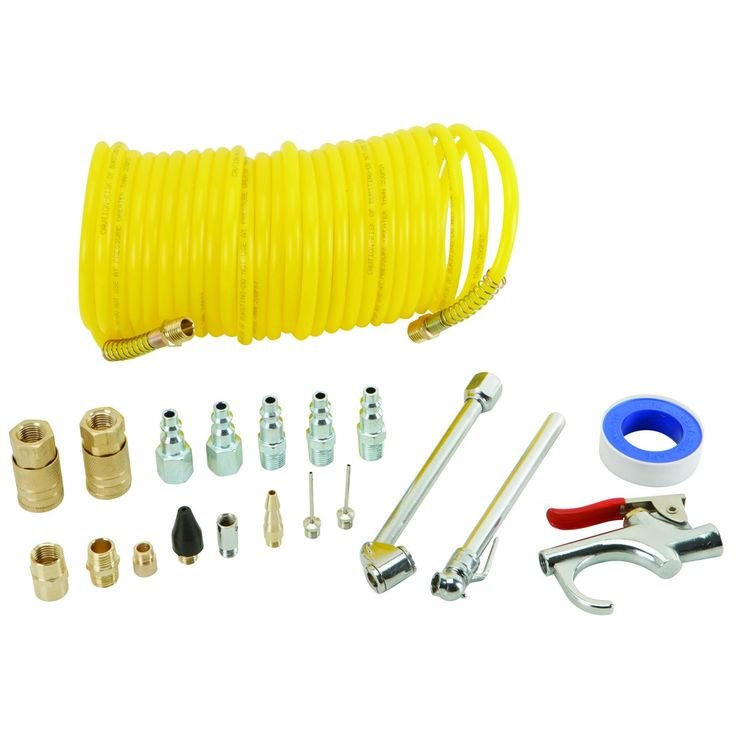 63 Best Harbor Freight Also Look Under Tools Images On