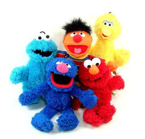 49 Best Black Friday Elmo Amp Sesame Street Deals 2014