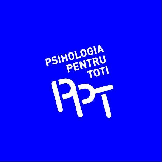 Psihologia pentru toţi - o colecţie care oferă cunoştinţe corecte şi accesibile despre toate aspectele în care sufletul contează. Astfel sunt înlăturate erorile şi miturile conţinute în psihologia populară. Colecţia se adresează tuturor celor care doresc să intre în contact cu descoperiri şi teorii de ultimă oră.