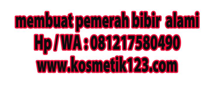 http://kosmetik123.com/pemerah-bibir-dodora-lip/