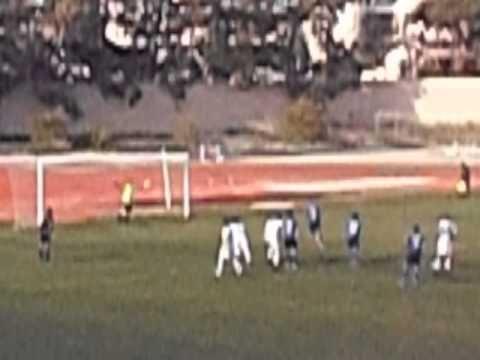Αστέρας Μαγούλας-Ρούβας το 2-2 από τον Παντελή, athleticradio.gr