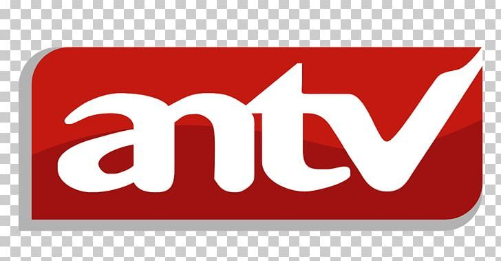 Antv Television Channel Indonesia Logo Png Antv Area Brand Cdr Indonesia Antv Png Indonesia