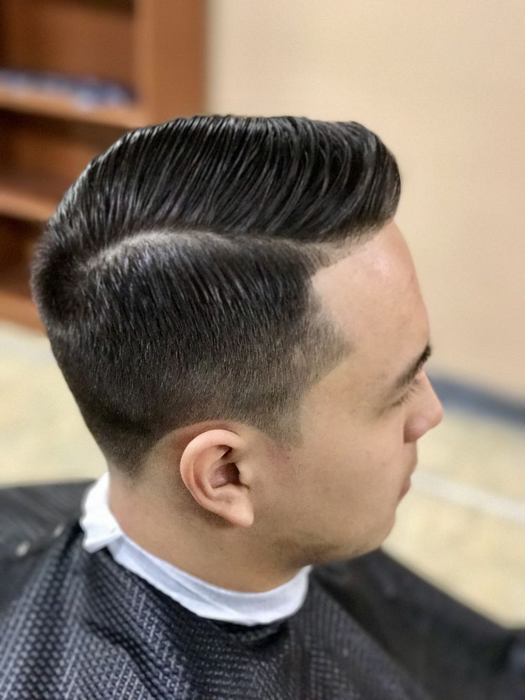 best haircuts 1355 best s haircuts all types images on 1228