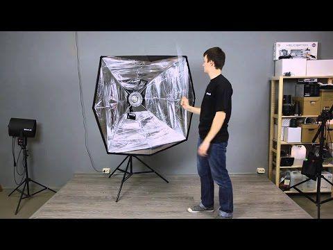 Как сделать фотофон деревянный своими руками картинок бакуганами