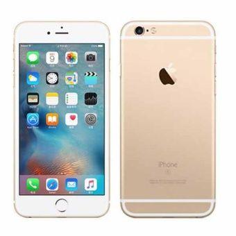 รีวิว สินค้า Apple iphone6 16GB Brand 4.7'' 4G LTEPhone 8MP/Pixel refurbish iphone 6 Mobile Phone ☄ ลดราคาจากเดิม Apple iphone6 16GB Brand 4.7'' 4G LTEPhone 8MP/Pixel refurbish iphone 6 Mobile Phone รีบซื้อเลย   partnershipApple iphone6 16GB Brand 4.7'' 4G LTEPhone 8MP/Pixel refurbish iphone 6 Mobile Phone  รายละเอียด : http://shop.pt4.info/CWVaK    คุณกำลังต้องการ Apple iphone6 16GB Brand 4.7'' 4G LTEPhone 8MP/Pixel refurbish iphone 6 Mobile Phone เพื่อช่วยแก้ไขปัญหา อยูใช่หรือไม่…