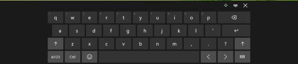 Setiap versi Windows fitur sejumlah pintas berguna diaktifkan secara default.Dengan setiap rilis baru Windows Microsoft telah menambahkan shortcut keyboard baru untuk kunci Win.Pada artikel ini saya ingin berbagi daftar lengkap dari semua shortcut Winkey tersedia di Windows 10. urutan Keyboard ini dapat membantu Kamu menghemat waktu dan meningkatkan produktivitas Kamu.  Win pintas tombol telah berubah banyak pada Windows 10 yang mengapa Kamu harus mengupade pengetahuanmu tentang shortcut…