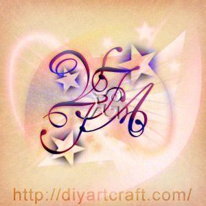 #stars VTFA #tattoo