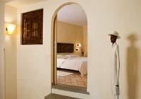 Villasimius Resort Campulongu beach Hotel Stella Maris