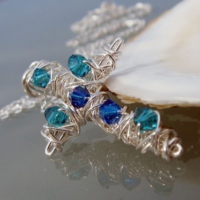 20 best images about spiritual jewelry designs on