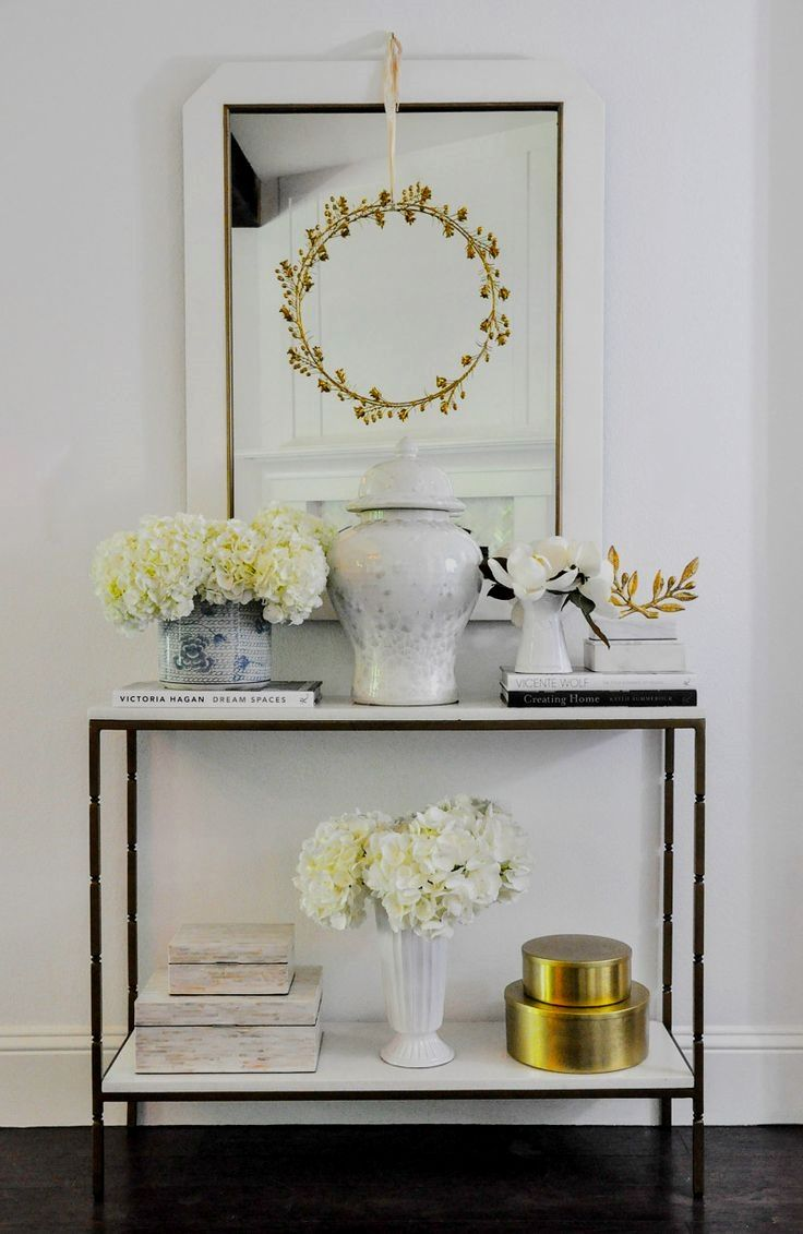 Here Are 5 Tips To Make Your Home Current And Stylish Which Are