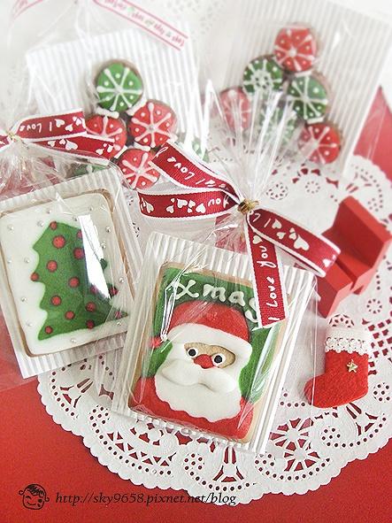 Christmas: Christmas Cakes, Christmas Ideas, Homemade Christmas