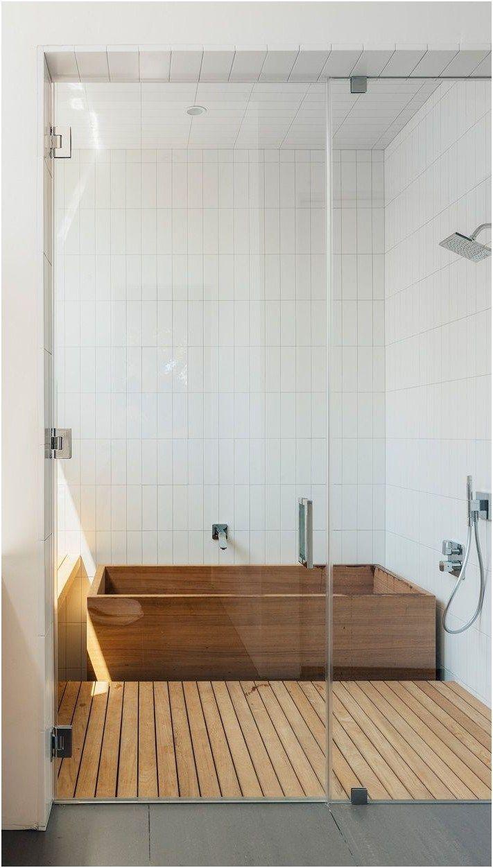 best 25 teak bathroom ideas on pinterest zen bathroom design from ...
