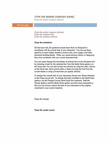 25 best ideas about Gesch ftsbrief Vorlage – Address Change Letter Template