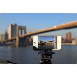 Nyt super nice produkt til alle der har iPhone 4, 4s..!
