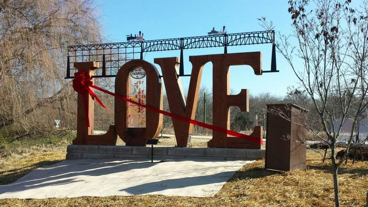 42 Best images about Downtown Farmville, VA on Pinterest : Virginia, European american and Logos