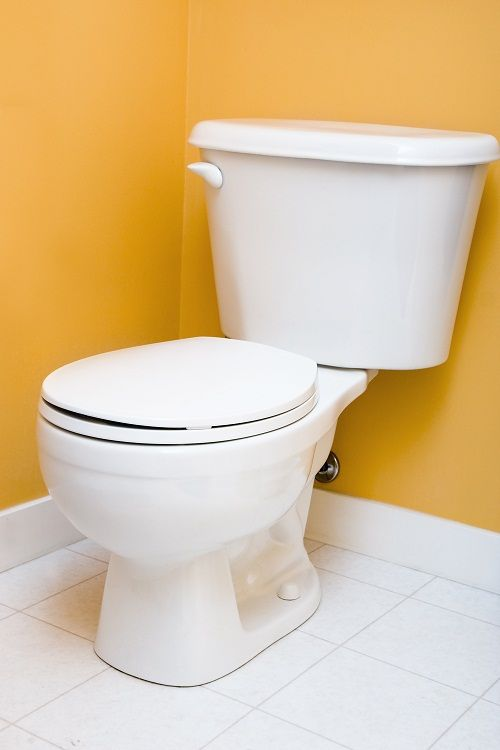 How To Repair Toilet Flange When It's Broken | Learn how to repair toilet flange the right way! Read our blog and get the DIY guide from your local Chevy Chase MD plumbing company!