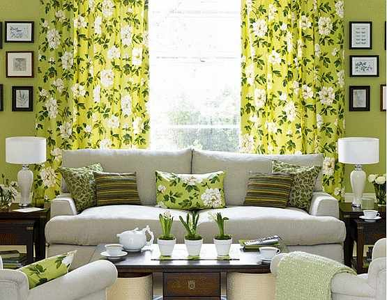 1000 Images About Living Room Ideas On Pinterest