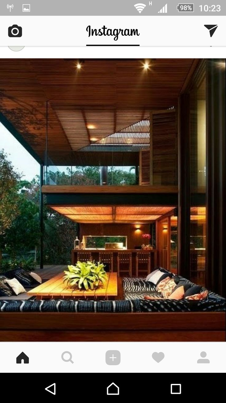34 best Eco Friendly Home images on Pinterest | Eco homes ...