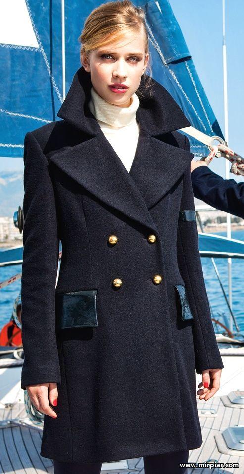 free pattern, полупальто, пальто, выкройка пальто, pattern sewing, пальто в стиле милитари, выкройки скачать, готовые выкройки, стиль милитари, Скачать, шитье