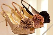 Best shoe stores in Toronto
