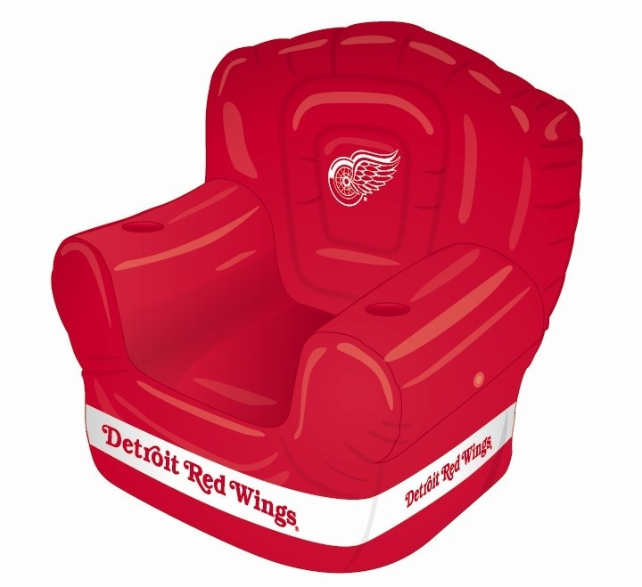 729 best Detroit Red Wings Stuff images on Pinterest ...