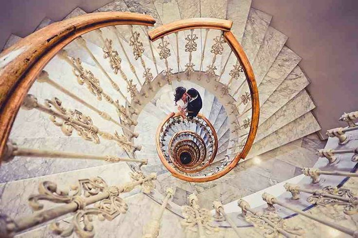http://www.1mpics.com/Article/Check-Out-the-Fantastic-Spiral-Staircases-Photography
