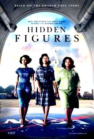 Get this CineMagz from this link Hidden Figures Complet Movies Streaming Bekijk japan Cinemas Hidden Figures Download Sex Cinemas Hidden Figures Download Hidden Figures FULL Movie Online Stream #Allocine #FREE #Pelicula This is FULL