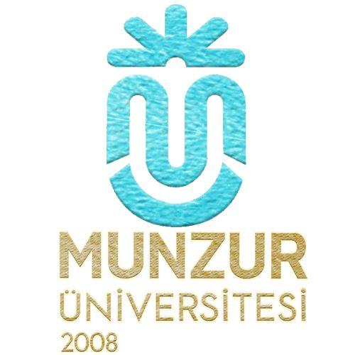 Munzur Üniversitesi - Sosyal Bilimler Enstitüsü   Öğrenci Yurdu Arama Platformu