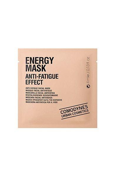 COMODYNES Energy Mask Pack - 5