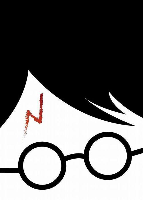 Cartoon Wallpaper Iphone X Harry Potter Iphone Wallpaper Iphone Pinterest Harry