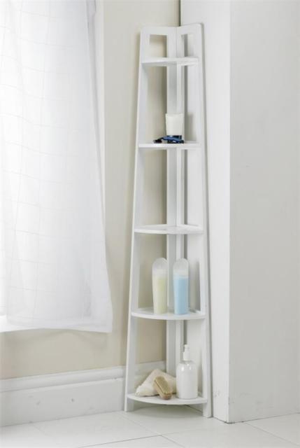 Best 25 Corner Shelving Unit Ideas On Pinterest Small Corner Decor Diy Corner Shelf And