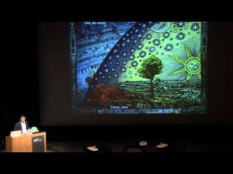 Exploring the Multiverse: Cosmology and Beyond: A discussion with David Brin, Brian Keating and Andrew Friedman at UCSD's Arthur C. Clarke Center for Human Imagination