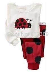 Image result for monkey pyjamas