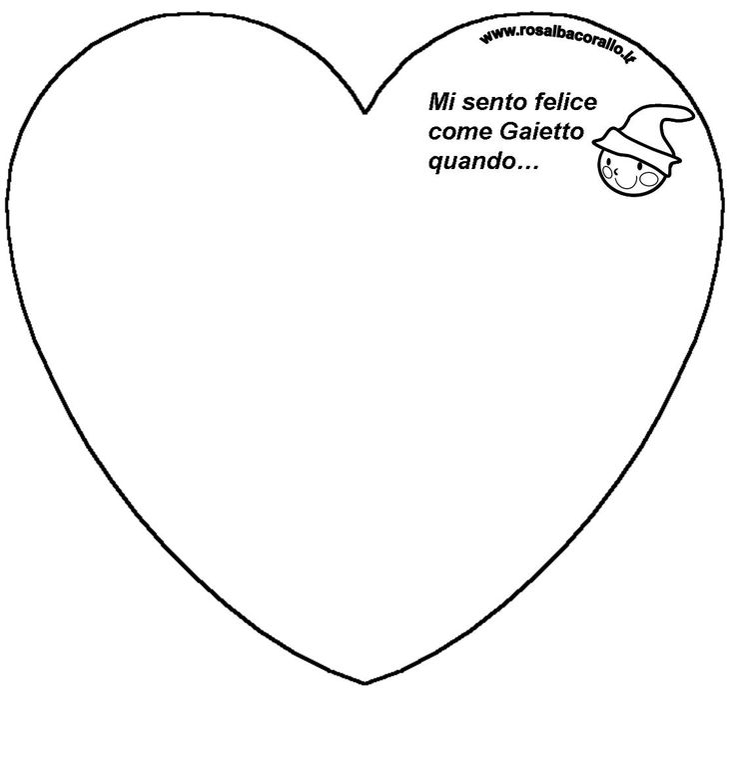 scheda-felicita.jpg (1122×1163)