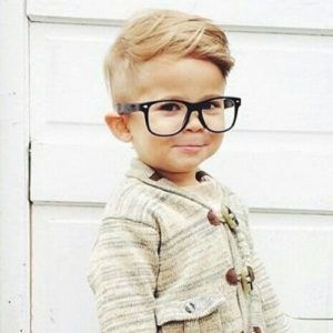 Best Toddler Boys Haircuts Ideas On Pinterest Toddler Boy - Japanese baby boy hairstyle