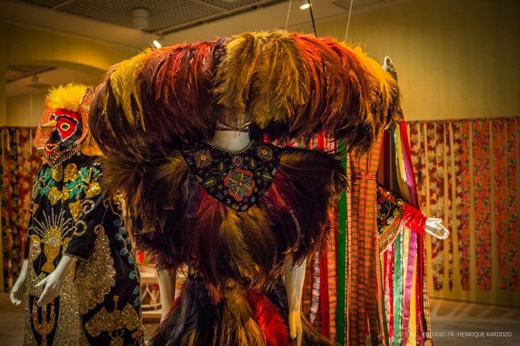 Da Bahia, serão apresentados detalhes do ofício das baianas de acarajé, a roda de samba do Recôncavo e a secular festa do Senhor do Bonfim.