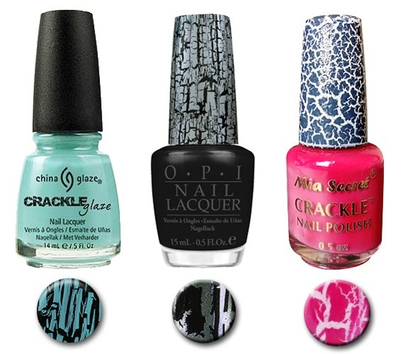 Generous School Nail Art Tiny Is China Glaze Nail Polish Good Rectangular Salon Gel Nail Polish How To Remove Nail Polish Stains From Carpet Young Excilor Nail Fungus Treatment YellowNail Polish Designs 2014 1000  Ideas About Crackle Nails On Pinterest | Magnetic Nail ..