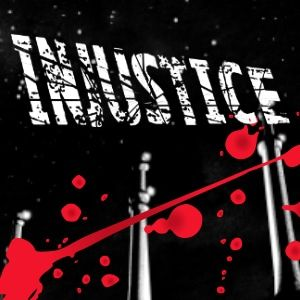 Check out the comic Injustice ENG :: Injustice - page 6