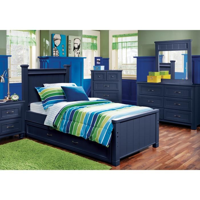 73 best literas camas images on pinterest kid bedrooms for Room to go kid