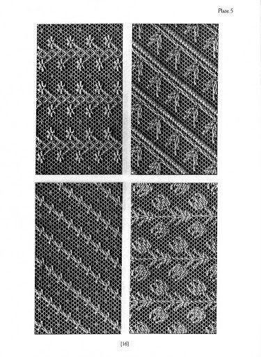 tul%2520016.jpg (375×512)