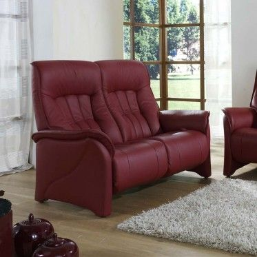 25 Best Ideas About Himolla Sofa On Pinterest Himolla Halle B Ro And Grey Buch