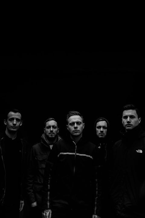 Architects 9. #November 2016 20:00 / den Atelier54, rue de Hollerich 1740 #Luxembourg #Luxembourg Brighton's Architects are a #band who've never shied away from challenging the world around them. Long lauded as some of modern metal's most progressivethinking minds, for the past decade, the Sussexbased quintet have pushed boundaries, http://saar.city/?p=32240