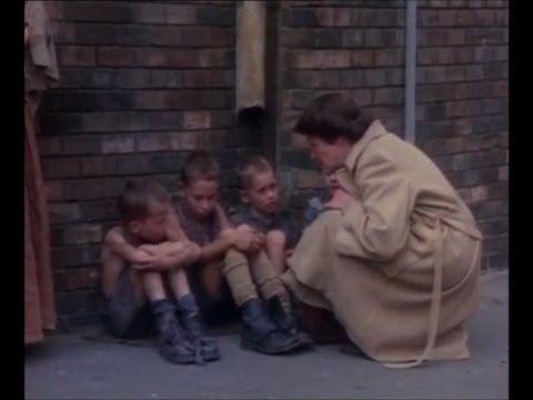 Lena: My 100 Children (1987) - YouTube