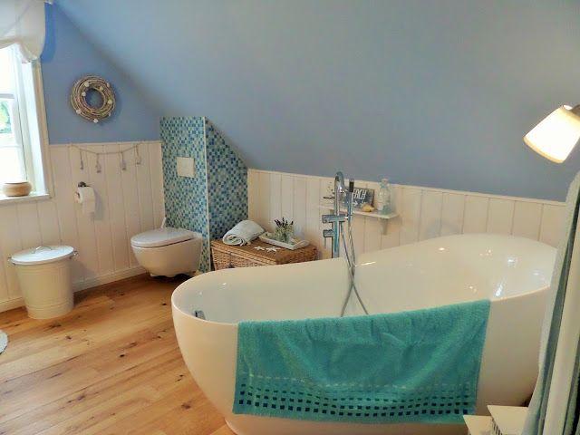 Schwedenhaus badezimmer  57 besten Lotta Bilder auf Pinterest | Schwedenhaus, Musterhaus ...