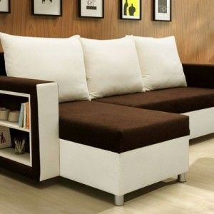 Sofa Cover Sofa Cum Bed Mumbai