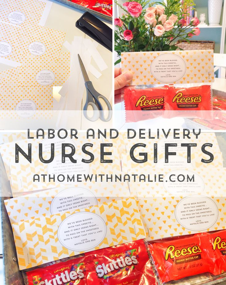 The 25+ best Delivery nurse gifts ideas on Pinterest | Baby staff ...